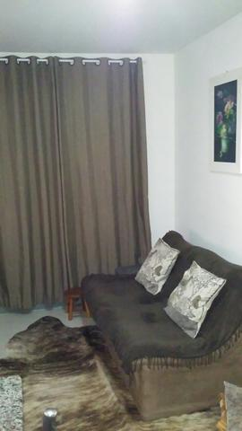 Apto 2 Dorm, Santos Dumont, São Leopoldo (367465) - Foto 2