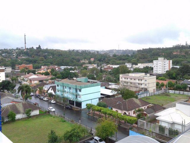 Apto 3 Dorm, Centro, Campo Bom (367676) - Foto 8