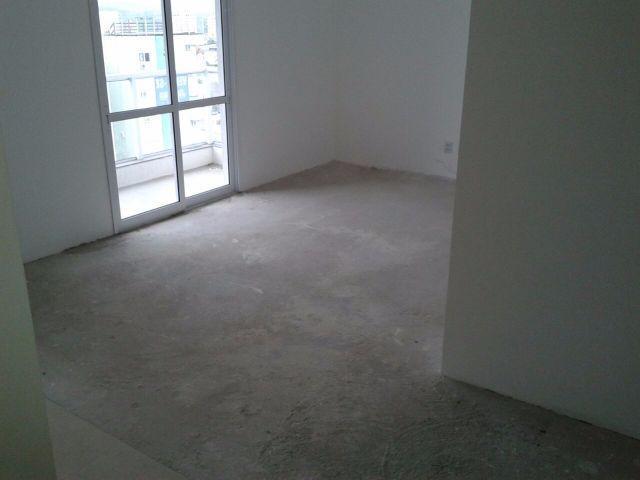 Apto 3 Dorm, Centro, Campo Bom (367676) - Foto 6