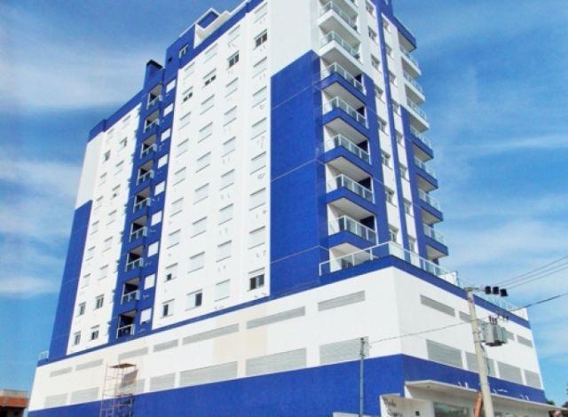 Apto 3 Dorm, Centro, Campo Bom (367676) - Foto 5
