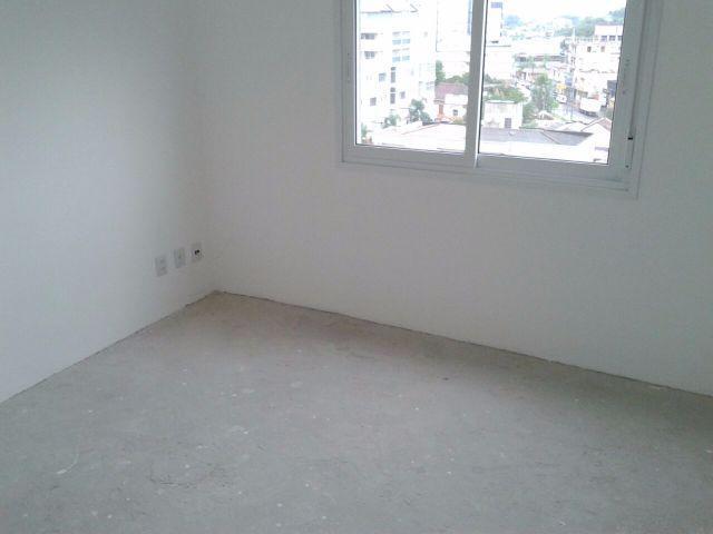 Apto 3 Dorm, Centro, Campo Bom (367676) - Foto 4