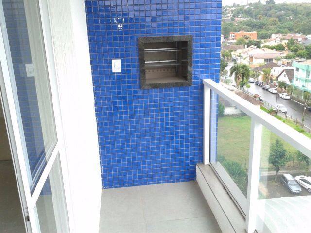 Apto 3 Dorm, Centro, Campo Bom (367676) - Foto 3