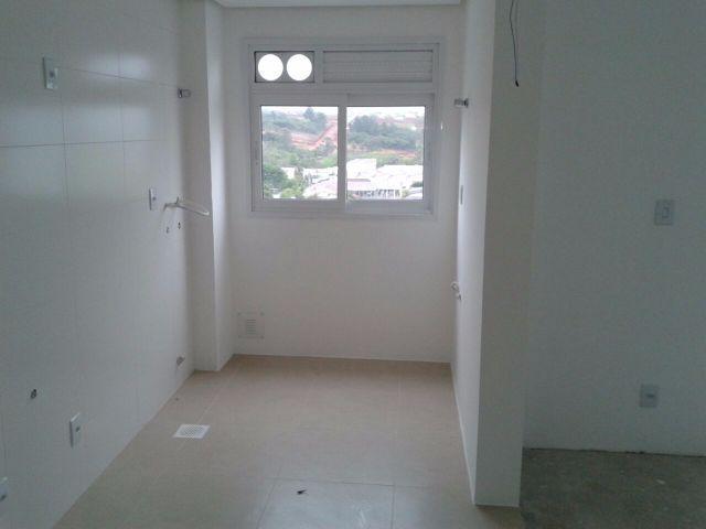 Apto 3 Dorm, Centro, Campo Bom (367676) - Foto 2