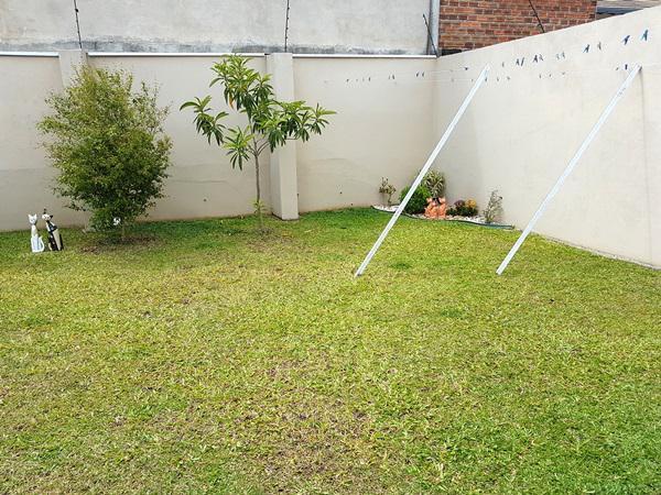 AtendeBem Imóveis - Casa 3 Dorm, Jardim do Sol - Foto 10