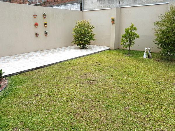 AtendeBem Imóveis - Casa 3 Dorm, Jardim do Sol - Foto 9