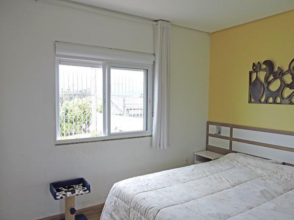 AtendeBem Imóveis - Casa 3 Dorm, Jardim do Sol - Foto 7