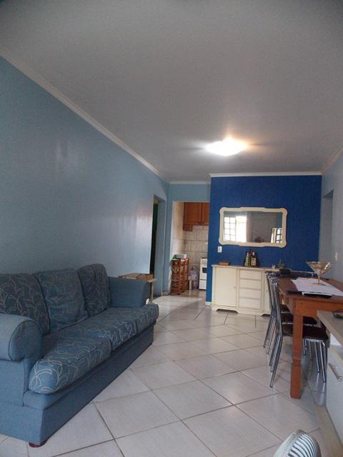 AtendeBem Imóveis - Casa 3 Dorm, União (51580) - Foto 1