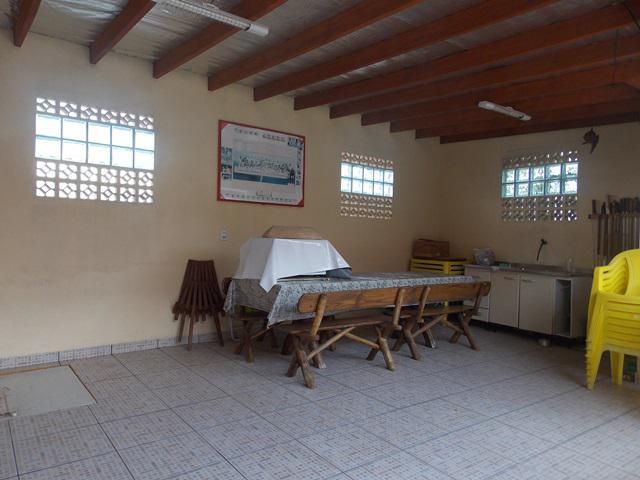 AtendeBem Imóveis - Casa 3 Dorm, União (51580) - Foto 10