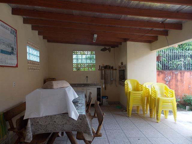 AtendeBem Imóveis - Casa 3 Dorm, União (51580) - Foto 9