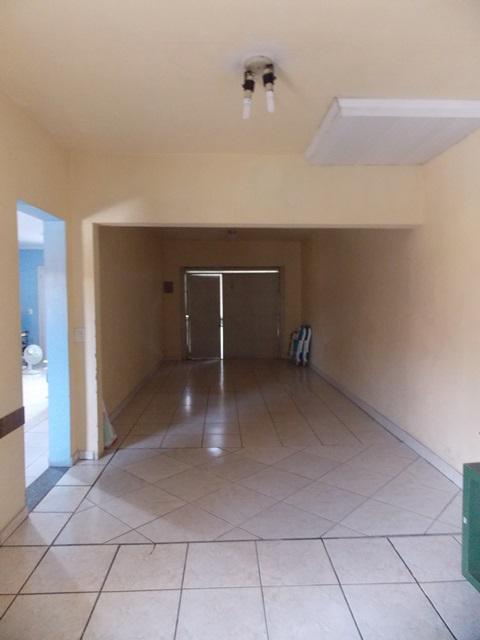 AtendeBem Imóveis - Casa 3 Dorm, União (51580) - Foto 7