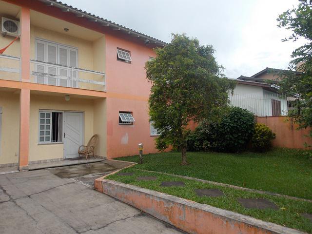 AtendeBem Imóveis - Casa 3 Dorm, União (51580) - Foto 5