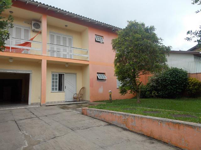 AtendeBem Imóveis - Casa 3 Dorm, União (51580) - Foto 4