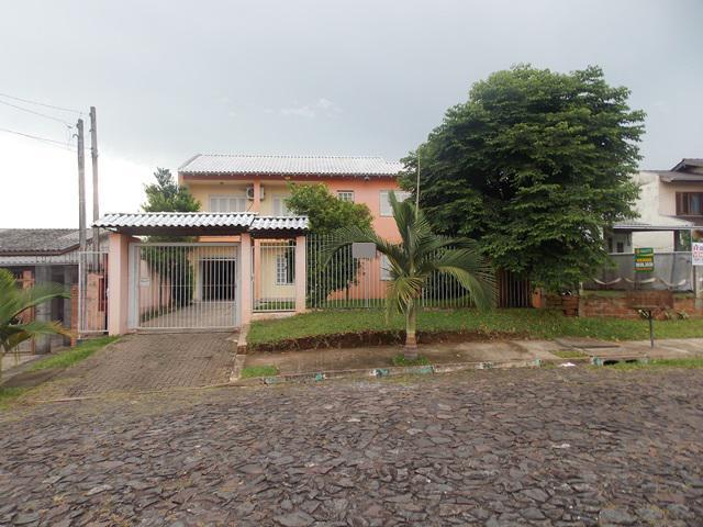 AtendeBem Imóveis - Casa 3 Dorm, União (51580) - Foto 2