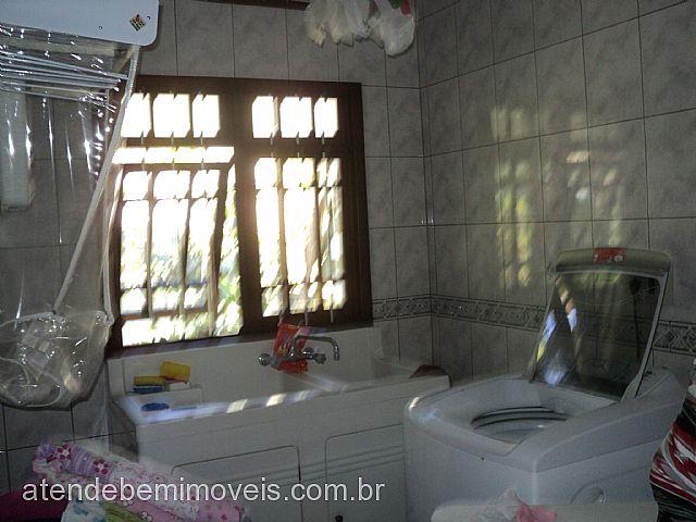 AtendeBem Imóveis - Casa 2 Dorm, União (51620) - Foto 10