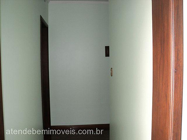AtendeBem Imóveis - Casa 2 Dorm, União (51620) - Foto 8