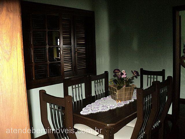 AtendeBem Imóveis - Casa 2 Dorm, União (51620) - Foto 7