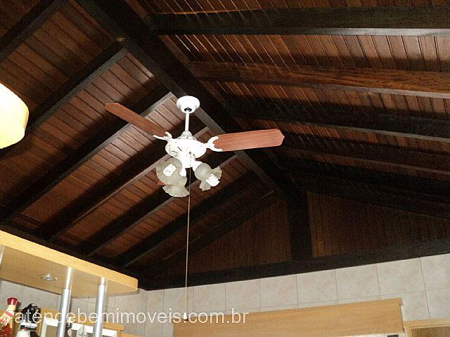 AtendeBem Imóveis - Casa 2 Dorm, União (51620) - Foto 6