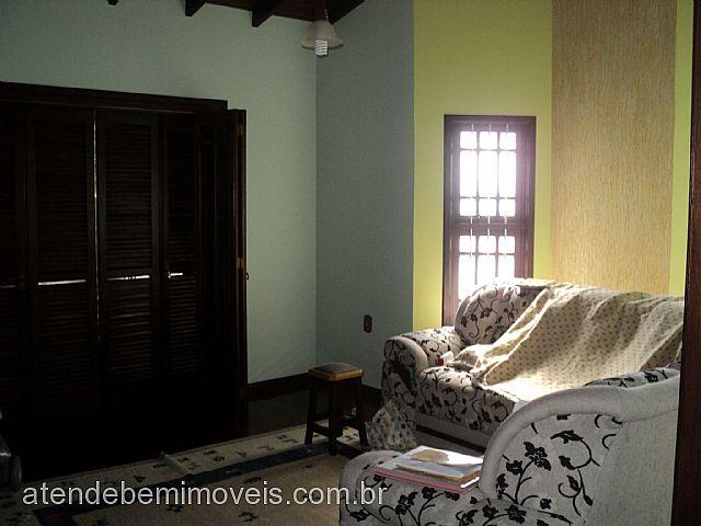 AtendeBem Imóveis - Casa 2 Dorm, União (51620) - Foto 5