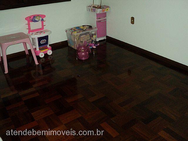AtendeBem Imóveis - Casa 2 Dorm, União (51620) - Foto 2