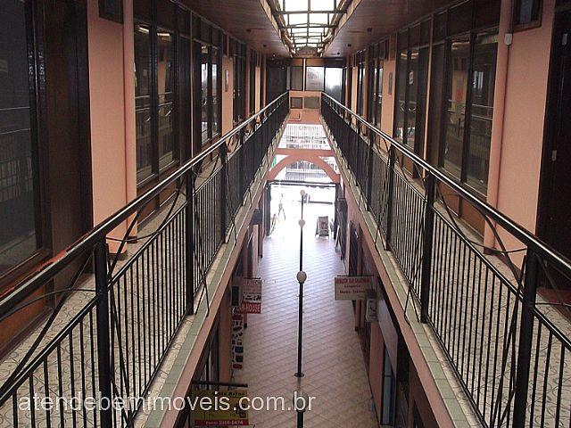 AtendeBem Imóveis - Casa, Centro, Novo Hamburgo - Foto 3