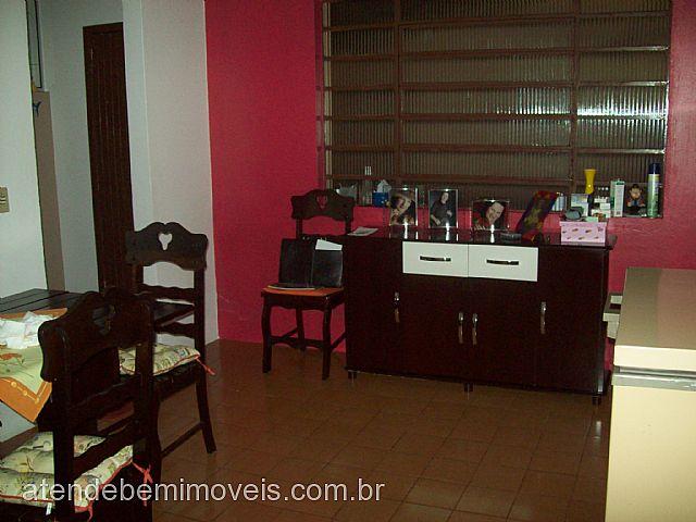 Casa 4 Dorm, União, Estancia Velha (74205) - Foto 10