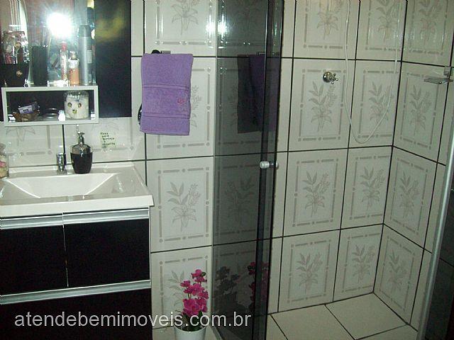Casa 4 Dorm, União, Estancia Velha (74205) - Foto 9