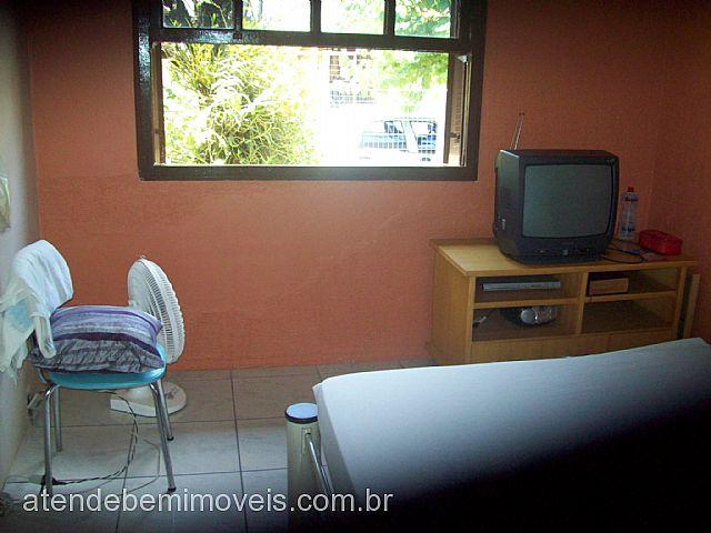 Casa 4 Dorm, União, Estancia Velha (74205) - Foto 7