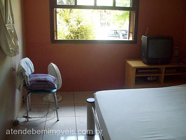Casa 4 Dorm, União, Estancia Velha (74205) - Foto 6