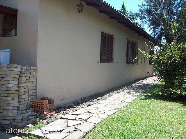 Casa 4 Dorm, União, Estancia Velha (74205) - Foto 4