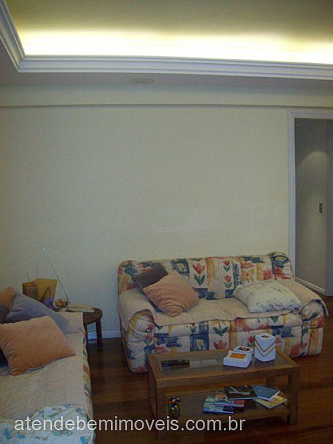 AtendeBem Imóveis - Apto 2 Dorm, Centro (74824) - Foto 10