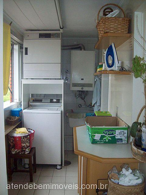 AtendeBem Imóveis - Apto 2 Dorm, Centro (74824) - Foto 6