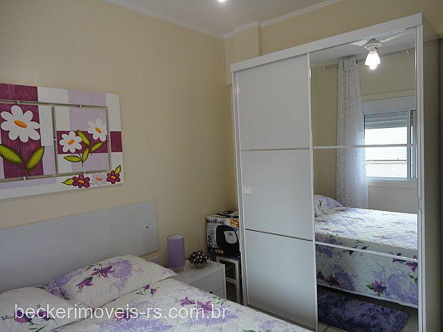 Casa 2 Dorm, Centro, Capão da Canoa (110799) - Foto 5