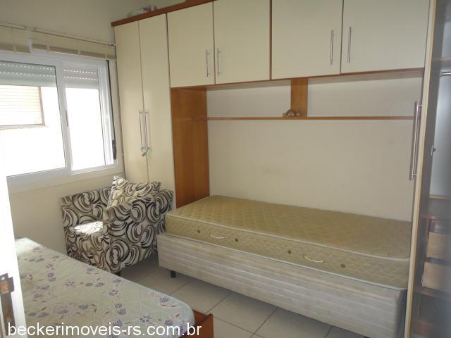 Becker Imóveis - Casa 2 Dorm, Centro (125526) - Foto 6
