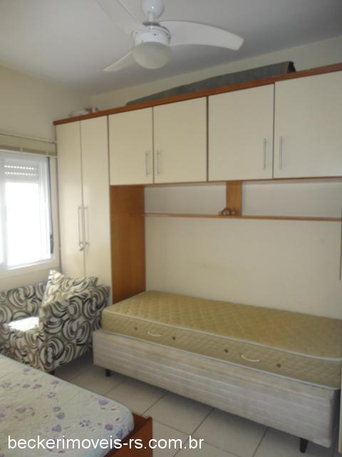 Becker Imóveis - Casa 2 Dorm, Centro (125526) - Foto 5