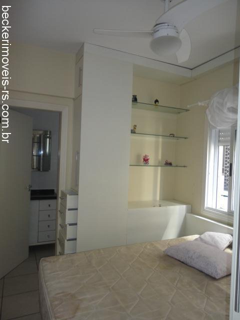 Becker Imóveis - Casa 2 Dorm, Centro (125526) - Foto 3