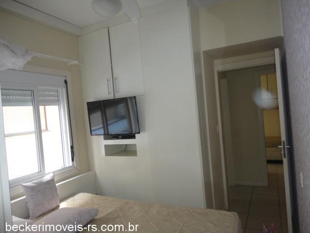 Becker Imóveis - Casa 2 Dorm, Centro (125526) - Foto 2
