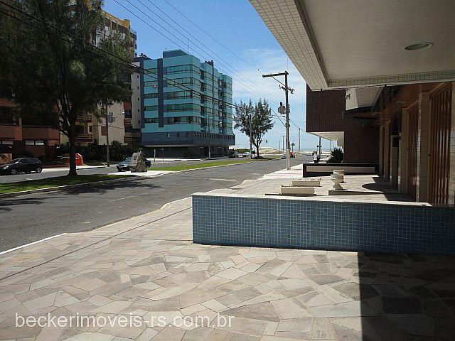 Becker Imóveis - Casa 2 Dorm, Centro (125526) - Foto 10