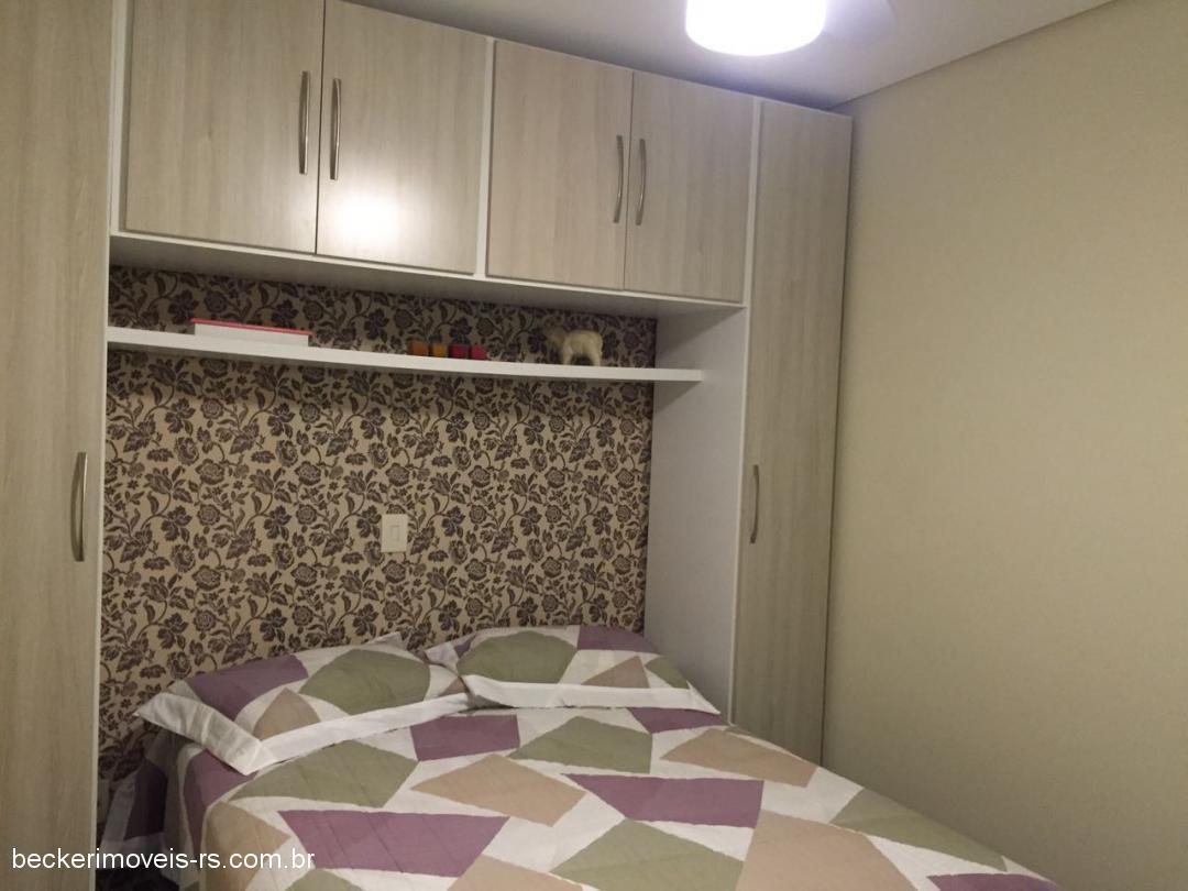 Casa 2 Dorm, Zona Nova, Capão da Canoa (129909) - Foto 10