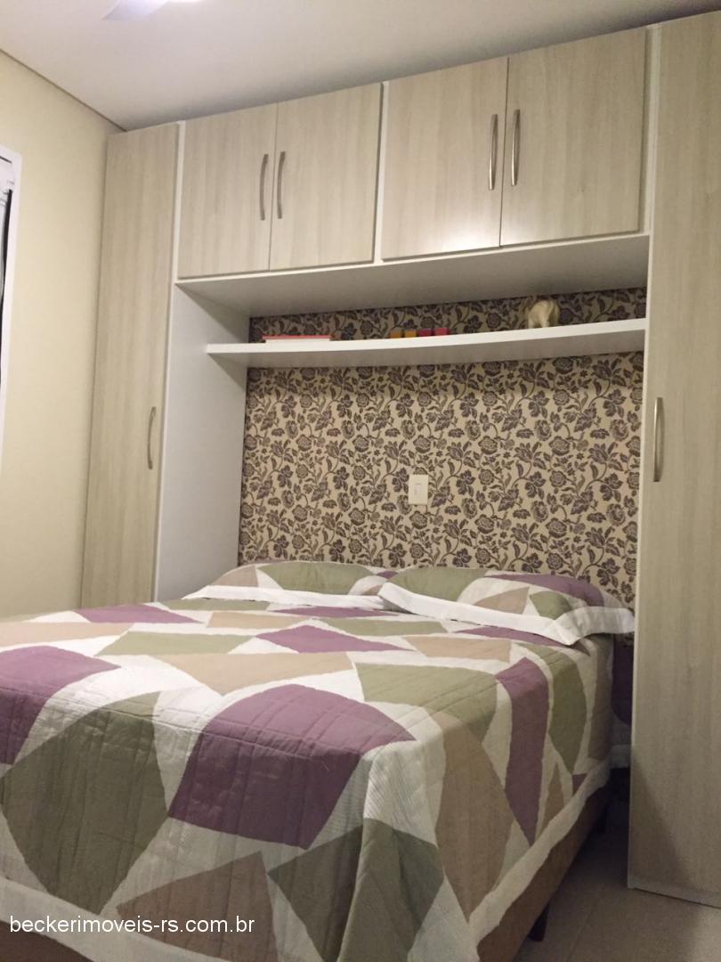Casa 2 Dorm, Zona Nova, Capão da Canoa (129909) - Foto 9