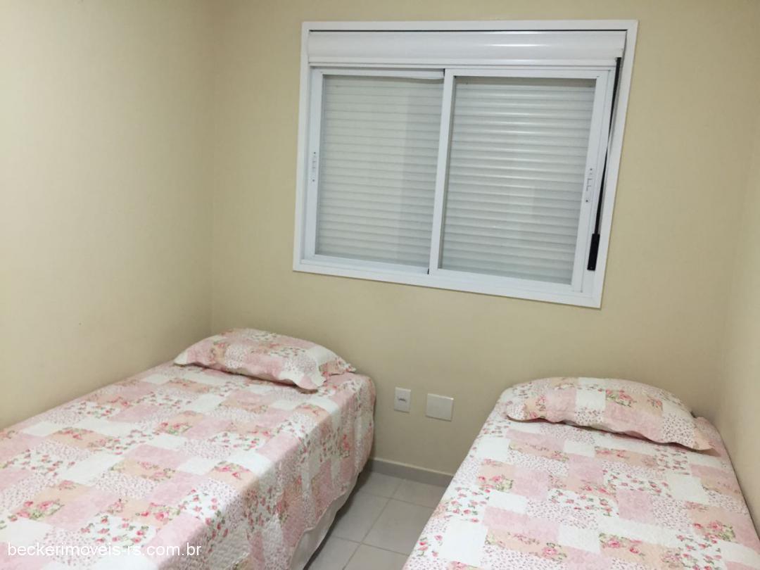 Casa 2 Dorm, Zona Nova, Capão da Canoa (129909) - Foto 8