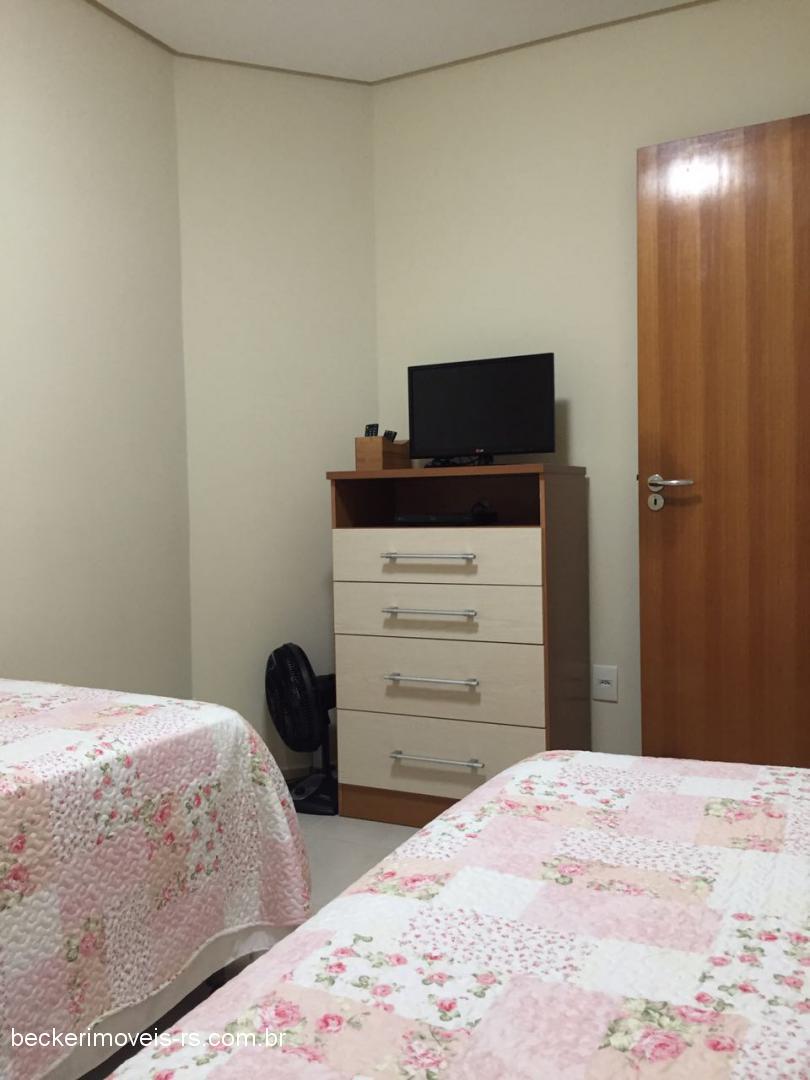 Casa 2 Dorm, Zona Nova, Capão da Canoa (129909) - Foto 2