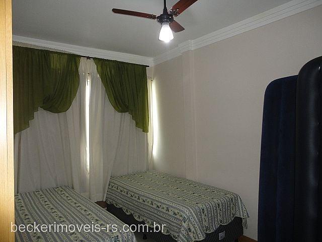 Becker Imóveis - Casa 2 Dorm, Centro (133148) - Foto 10