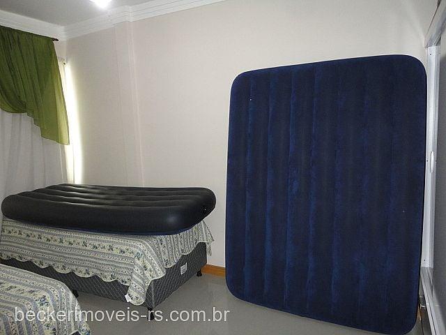 Becker Imóveis - Casa 2 Dorm, Centro (133148) - Foto 9