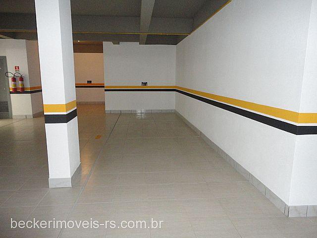 Becker Imóveis - Casa 2 Dorm, Centro (133148) - Foto 3