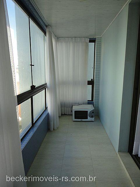 Casa 3 Dorm, Centro, Capão da Canoa (174090) - Foto 9