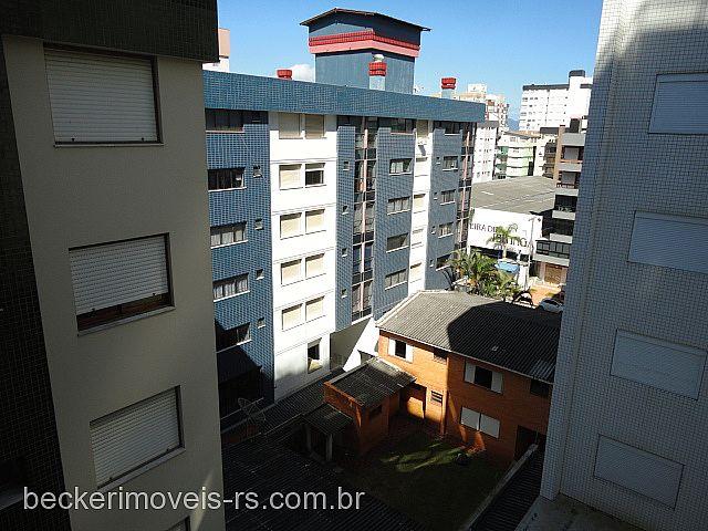 Casa 3 Dorm, Centro, Capão da Canoa (174090) - Foto 8
