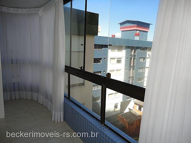 Casa 3 Dorm, Centro, Capão da Canoa (174090) - Foto 7