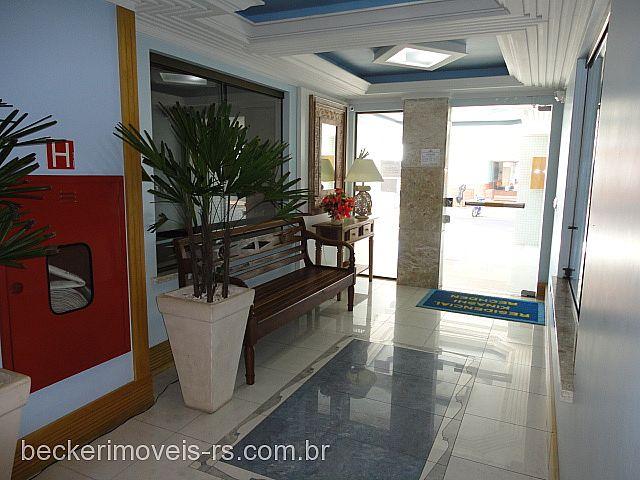 Casa 3 Dorm, Centro, Capão da Canoa (174090) - Foto 5