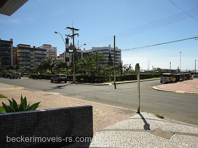 Casa 3 Dorm, Centro, Capão da Canoa (174090) - Foto 3