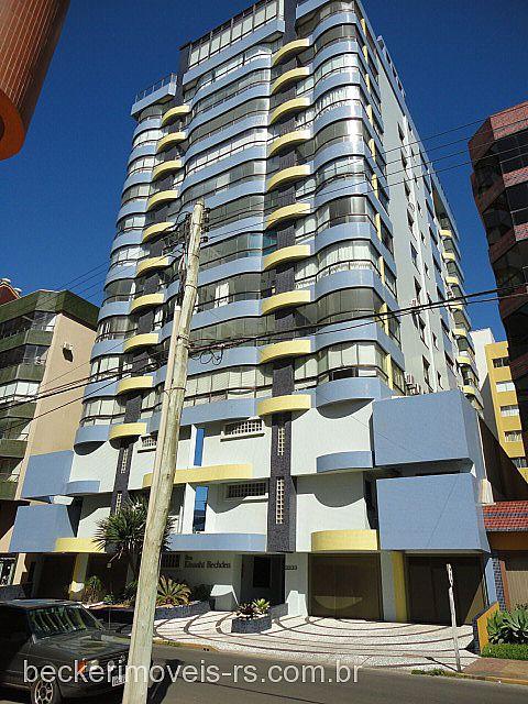 Casa 3 Dorm, Centro, Capão da Canoa (174090) - Foto 2